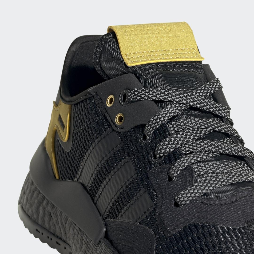 adidas Nite Jogger FW6148 05