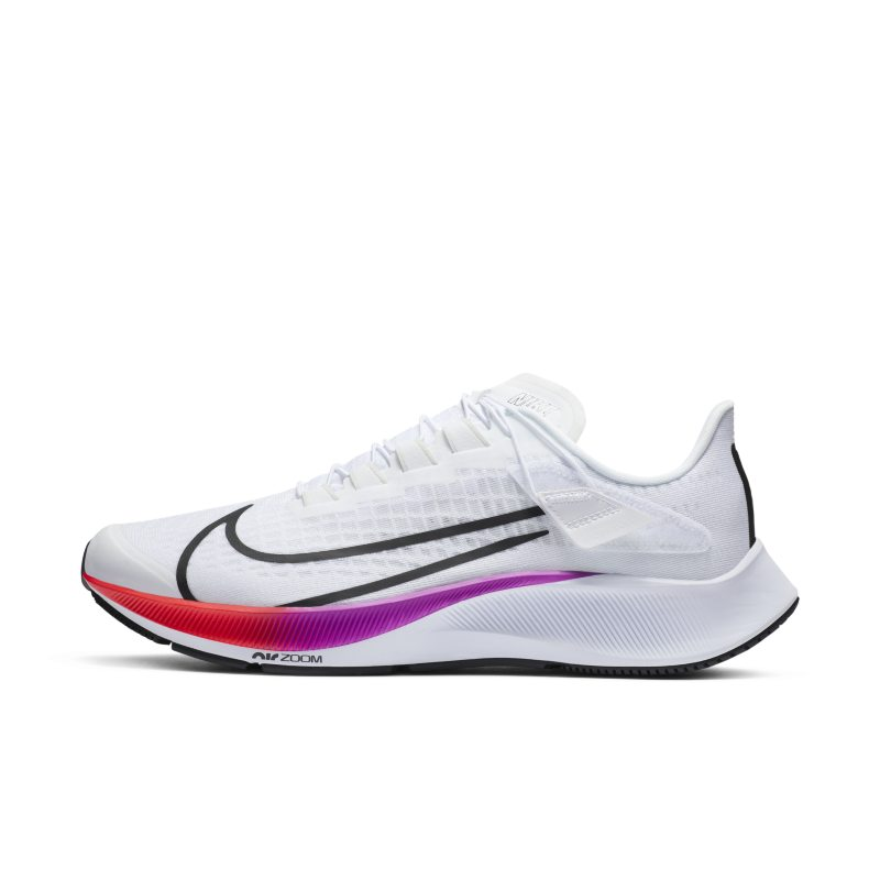 Nike Air Zoom Pegasus 37 FlyEase CK8474-100 01