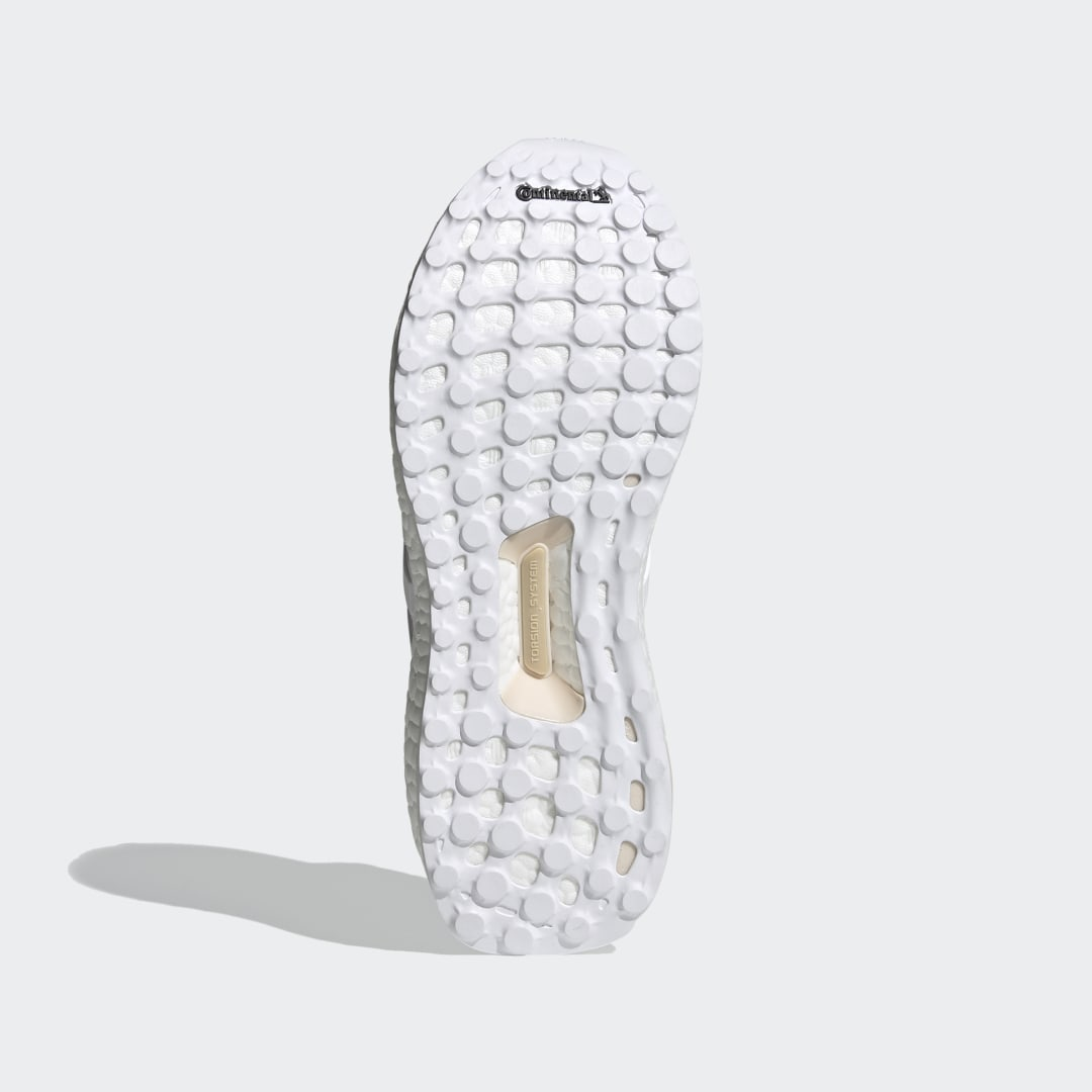 adidas Ultra Boost 4.0 DNA  H05260 03