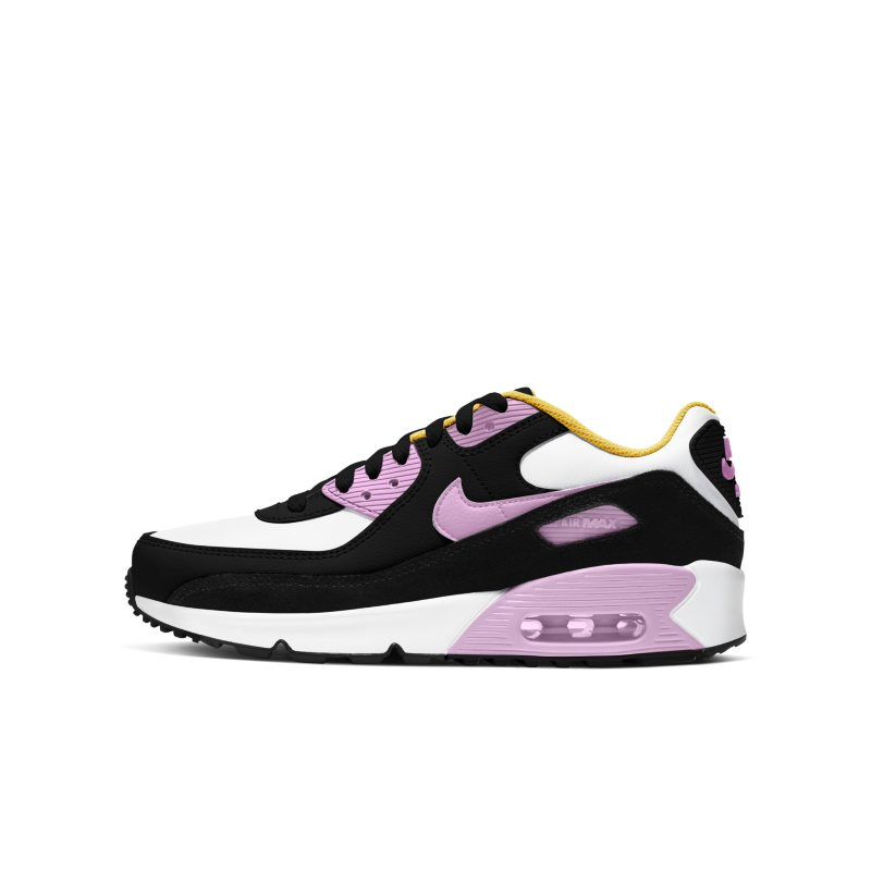 Nike Air Max 90 LTR CD6864-007 01