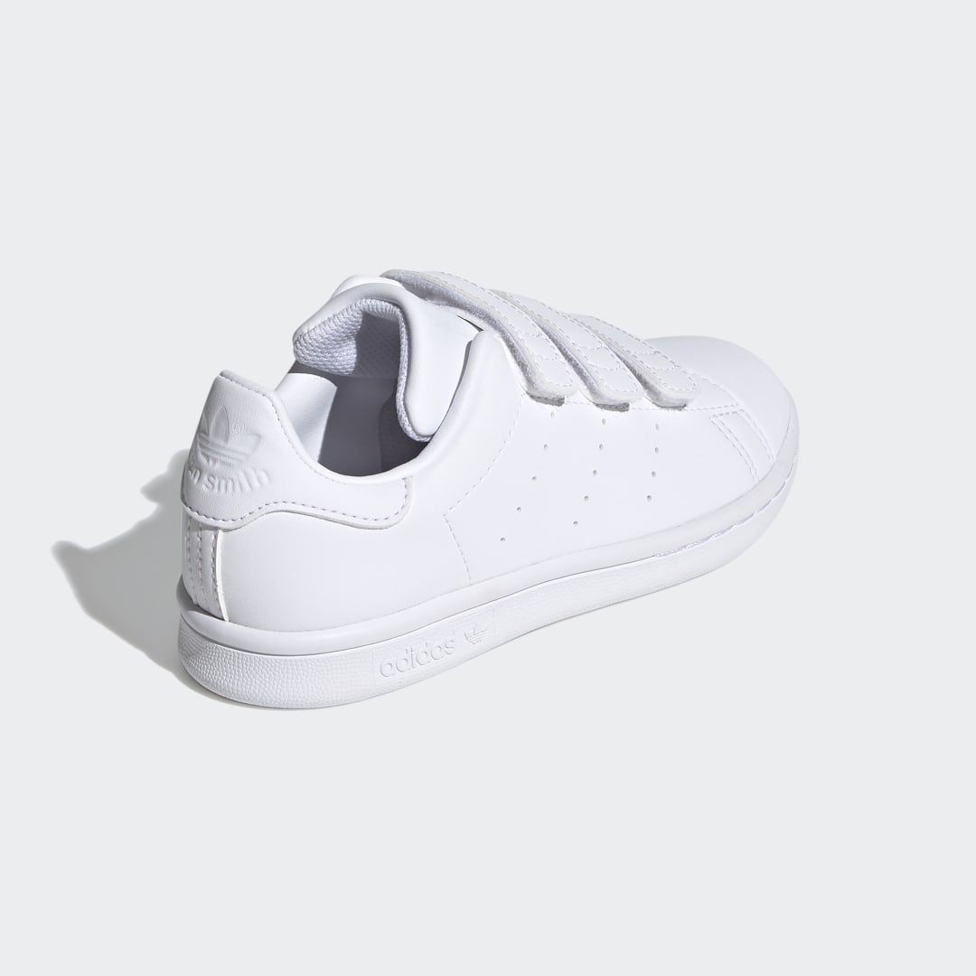 adidas Stan Smith FX7535 02