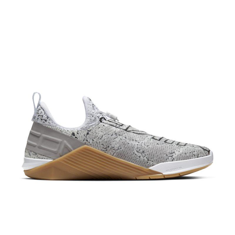 Nike React Metcon BQ6044-109 03