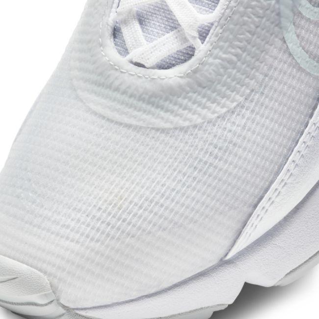 Nike Air Max 2090 DH3854-100 04