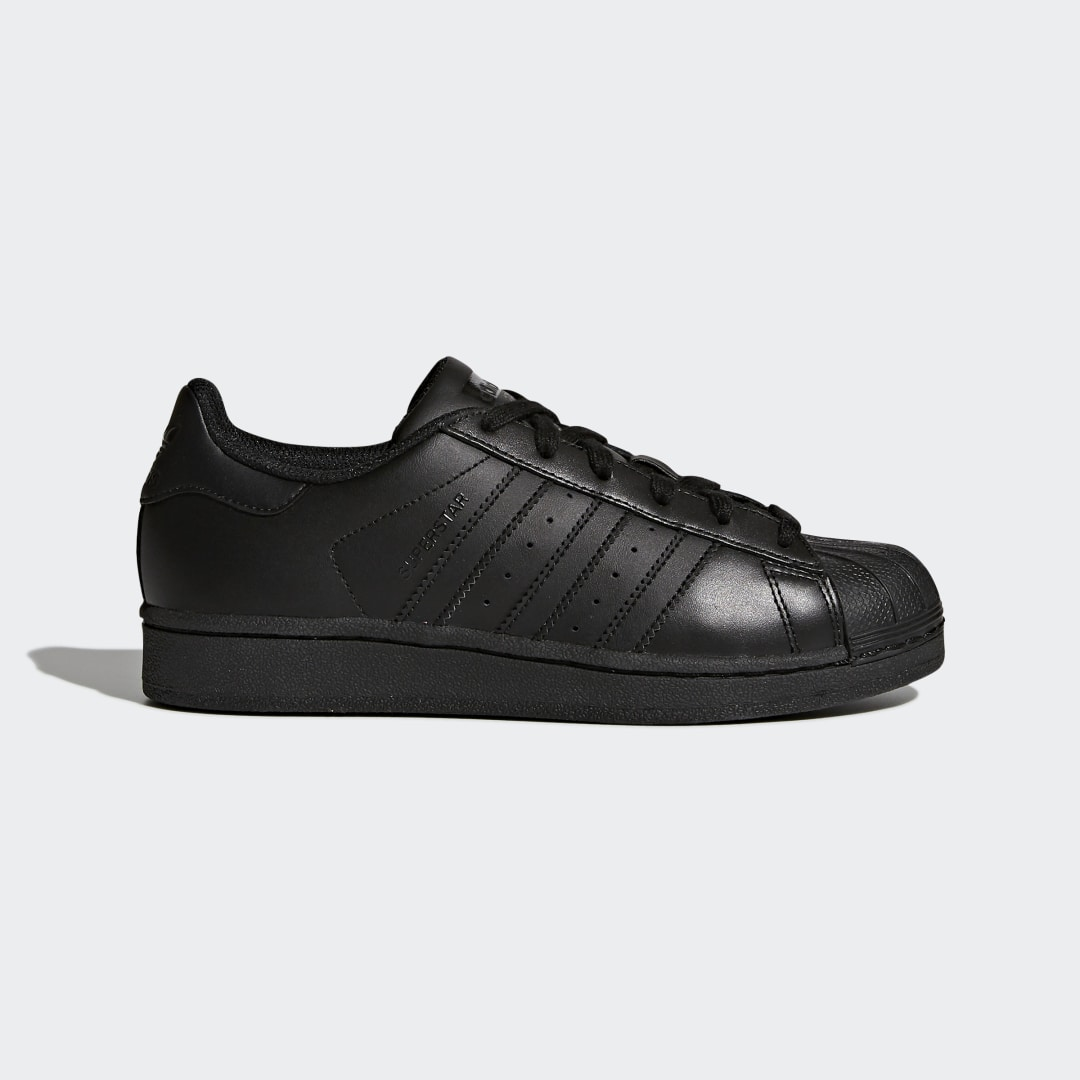 adidas Superstar Foundation B25724 01