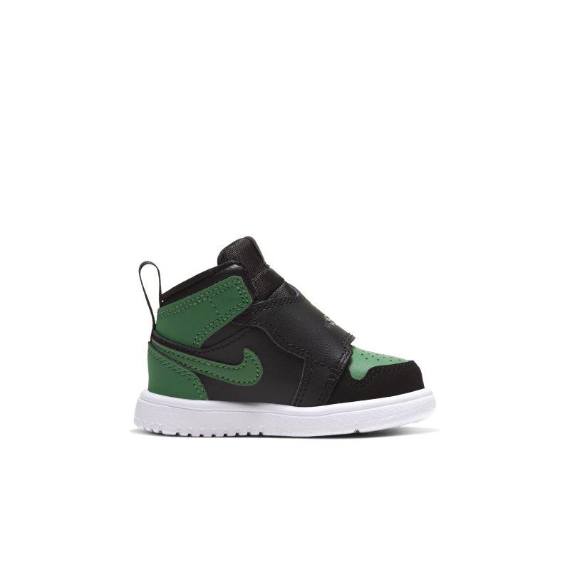Sky Jordan 1 BQ7196-003 03