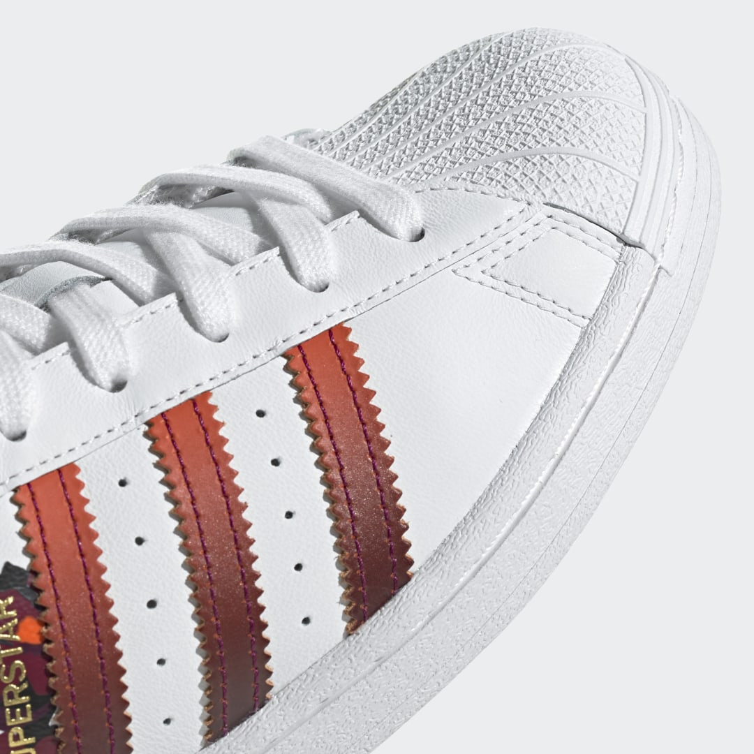 adidas Superstar FW2527 05