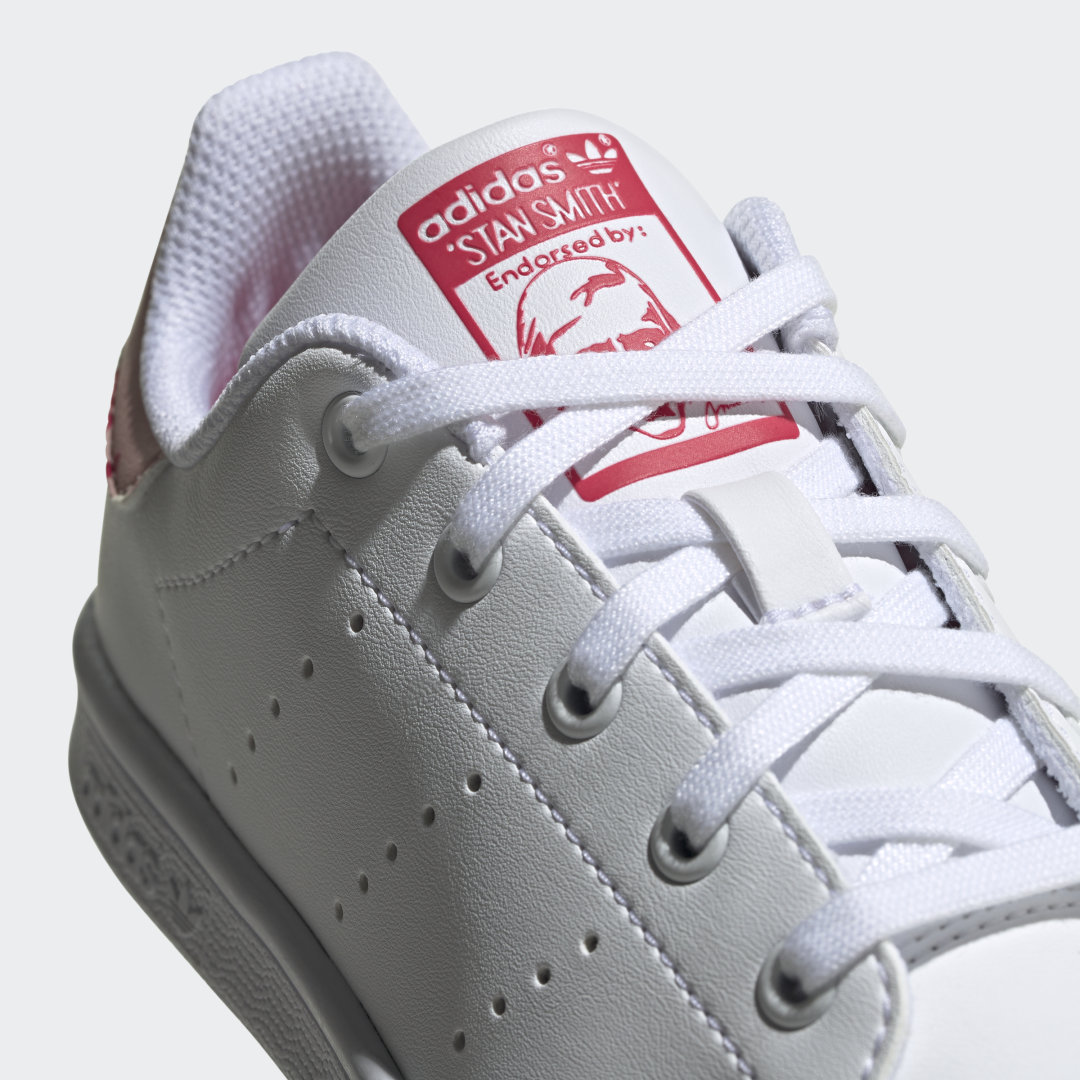 adidas Stan Smith FV7406 04