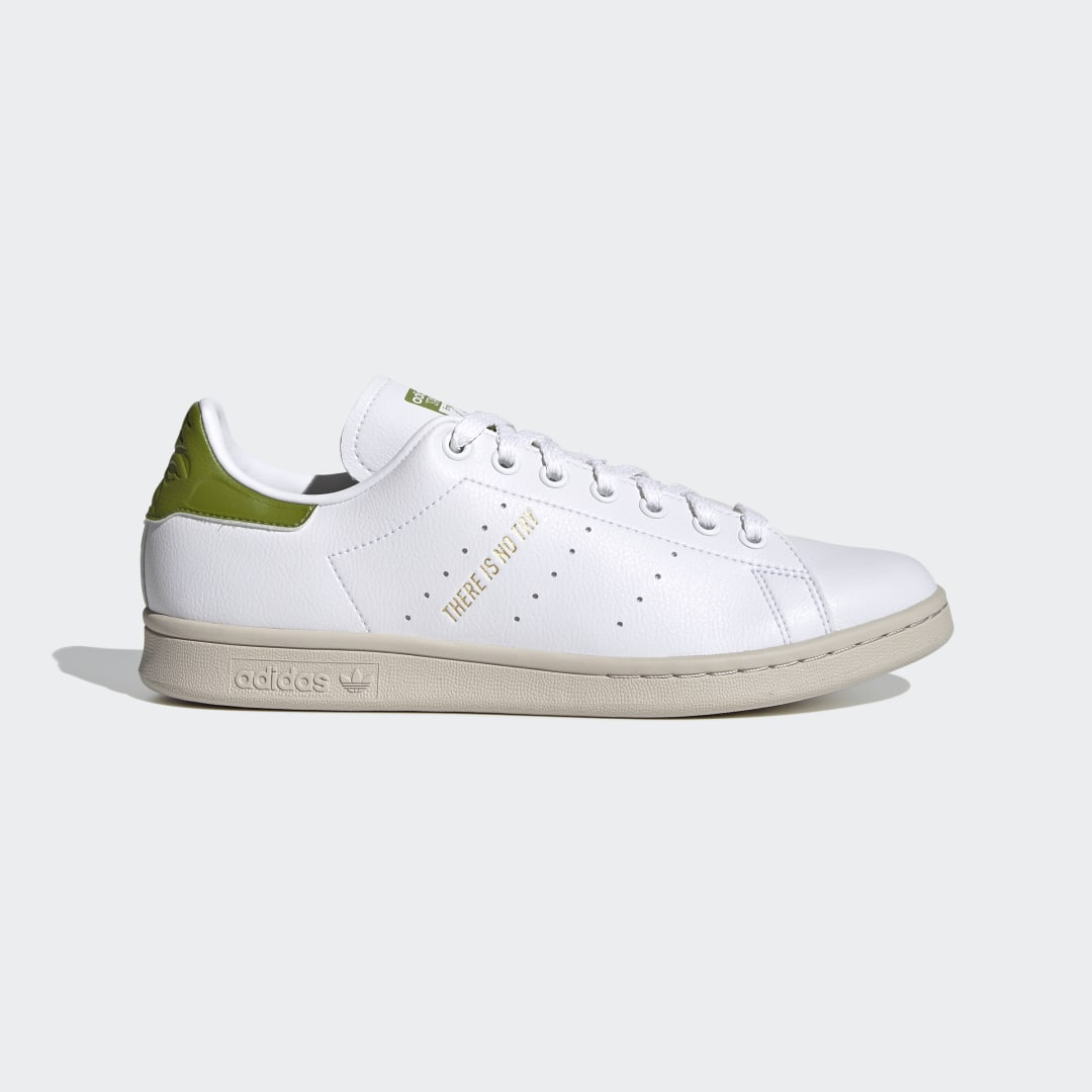 adidas Stan Smith Star Wars FY5463 01