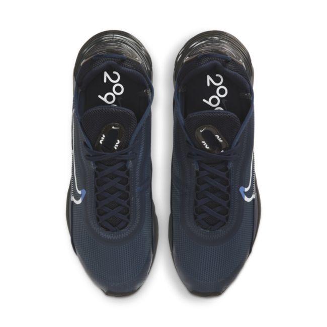 Nike Air Max 2090 DH4093-400 02