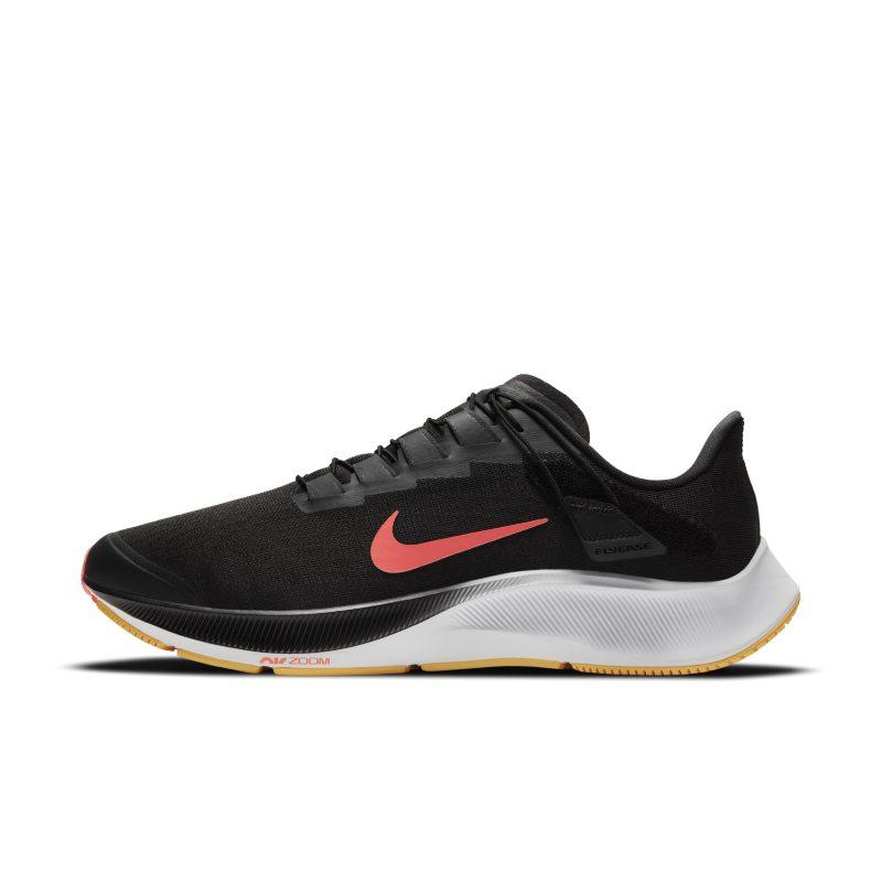Nike Air Zoom Pegasus 37 FlyEase CK8474-005 01