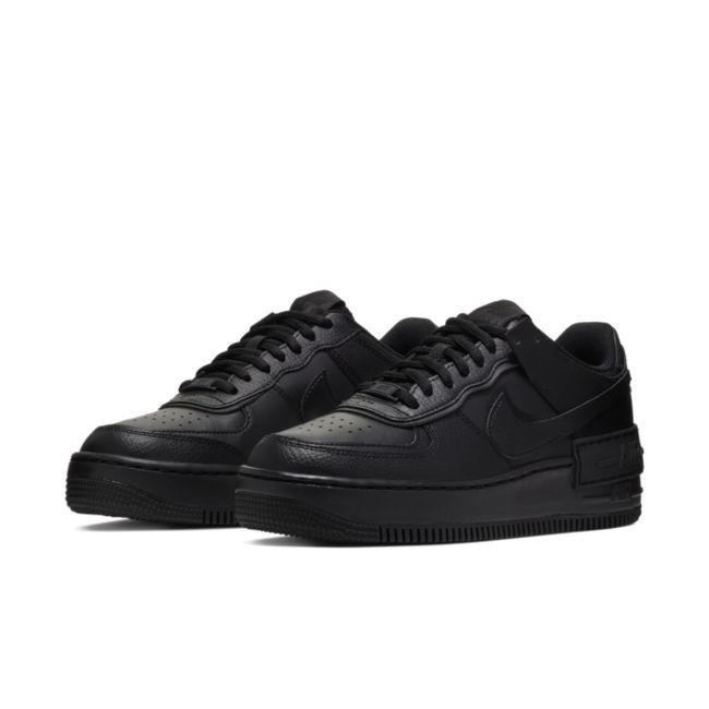 Nike Air Force 1 Shadow CI0919-001 03