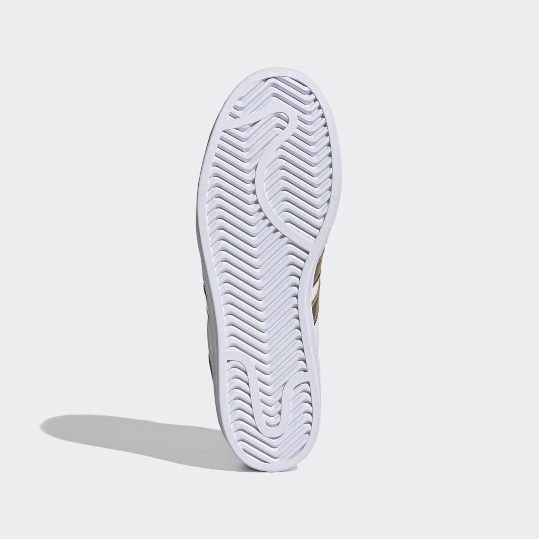 adidas Superstar FY3653 03