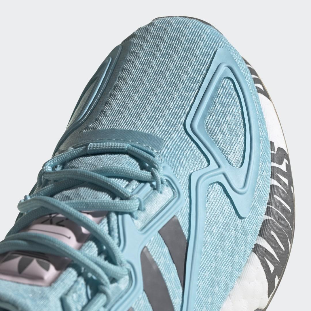 adidas ZX 2K Boost FX7057 04