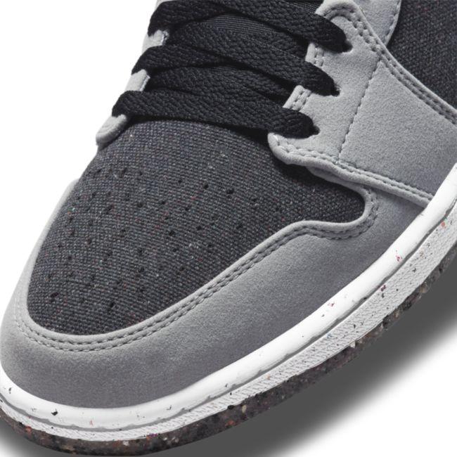 Jordan 1 Low SE DM4657-001 03
