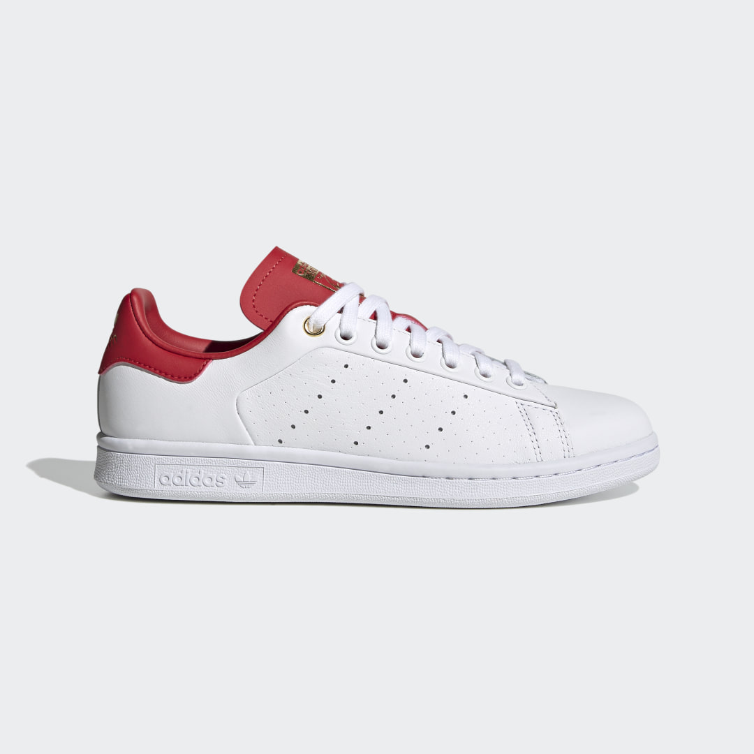 adidas Stan Smith FU9631 01