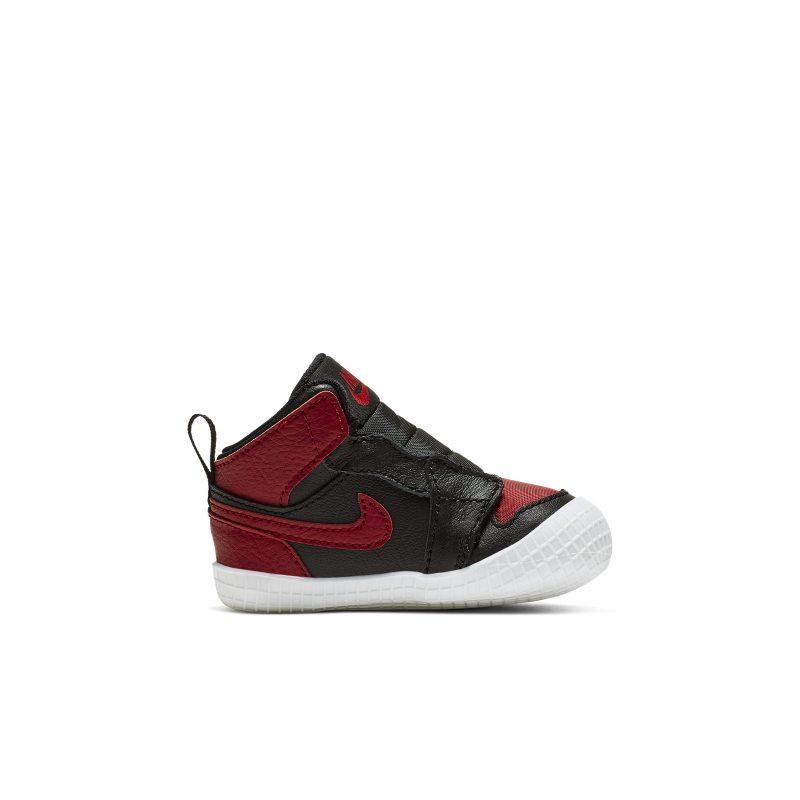 Jordan 1 AT3745-023 03