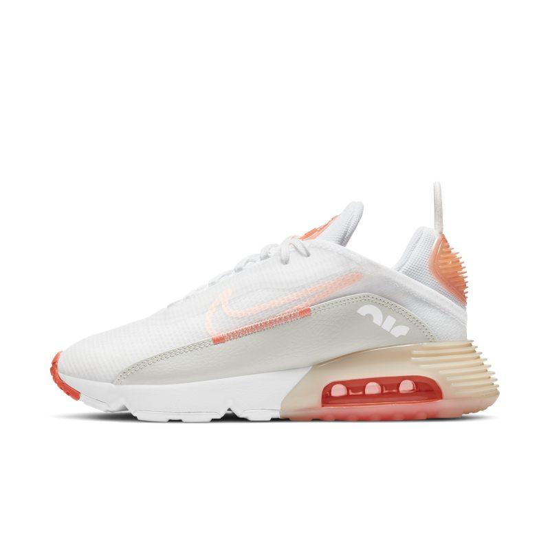 Nike Air Max 2090 DH3891-100 01