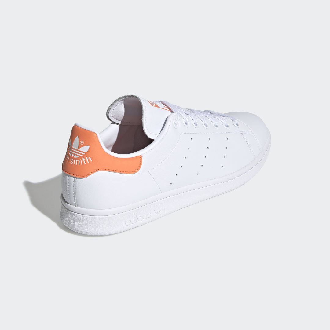 adidas Stan Smith EF9290 02