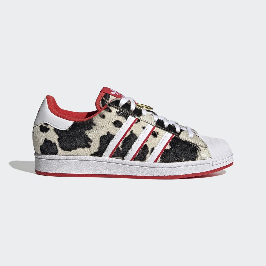 adidas Superstar FY8798 01