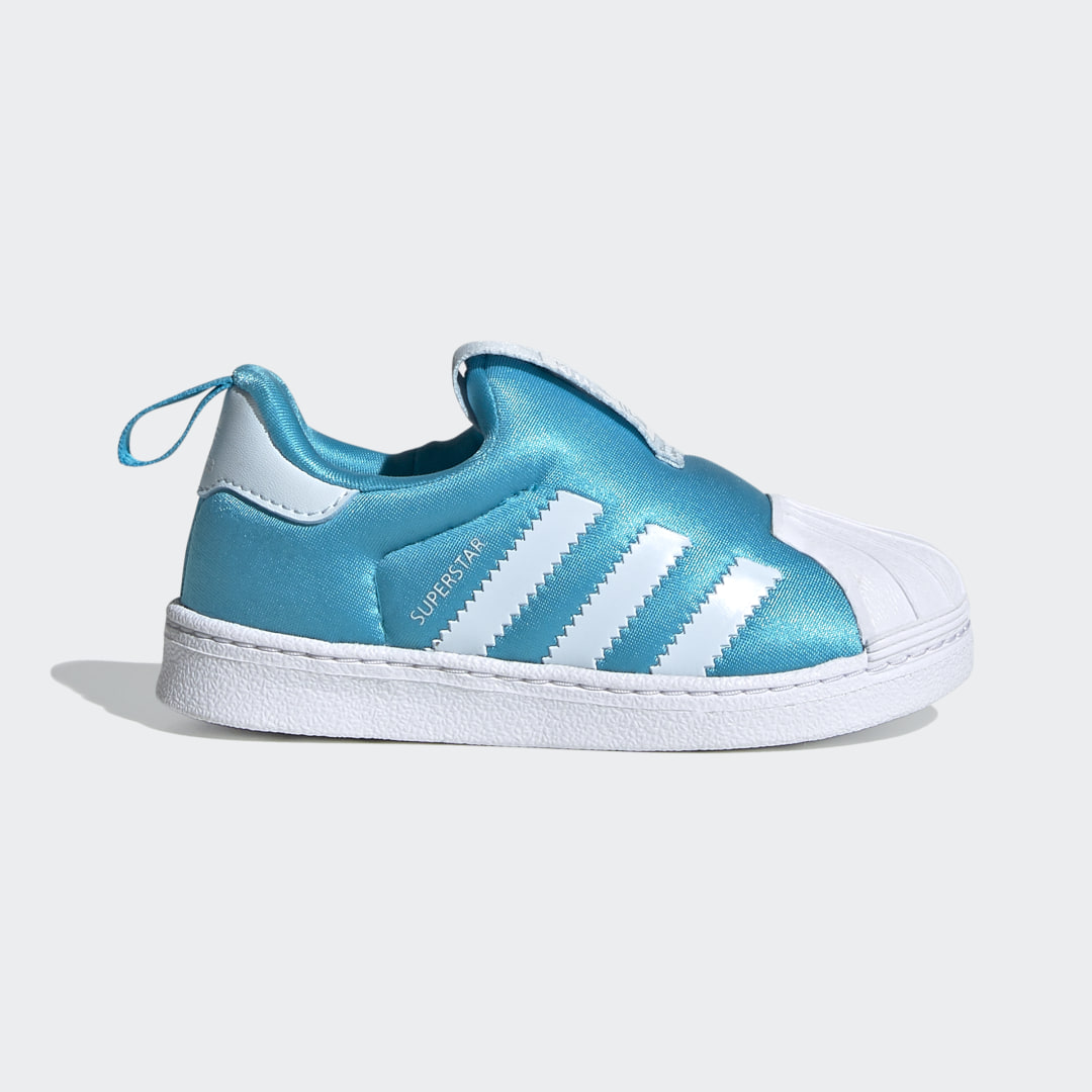 adidas Superstar 360 FV7227 01