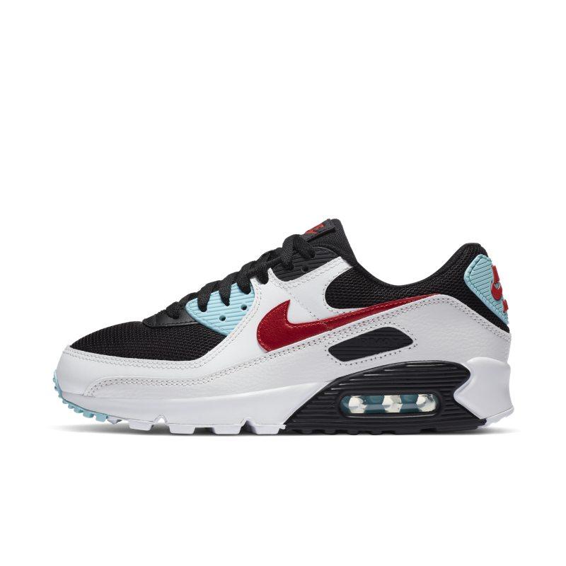 Nike Air Max 90 DA4290-100
