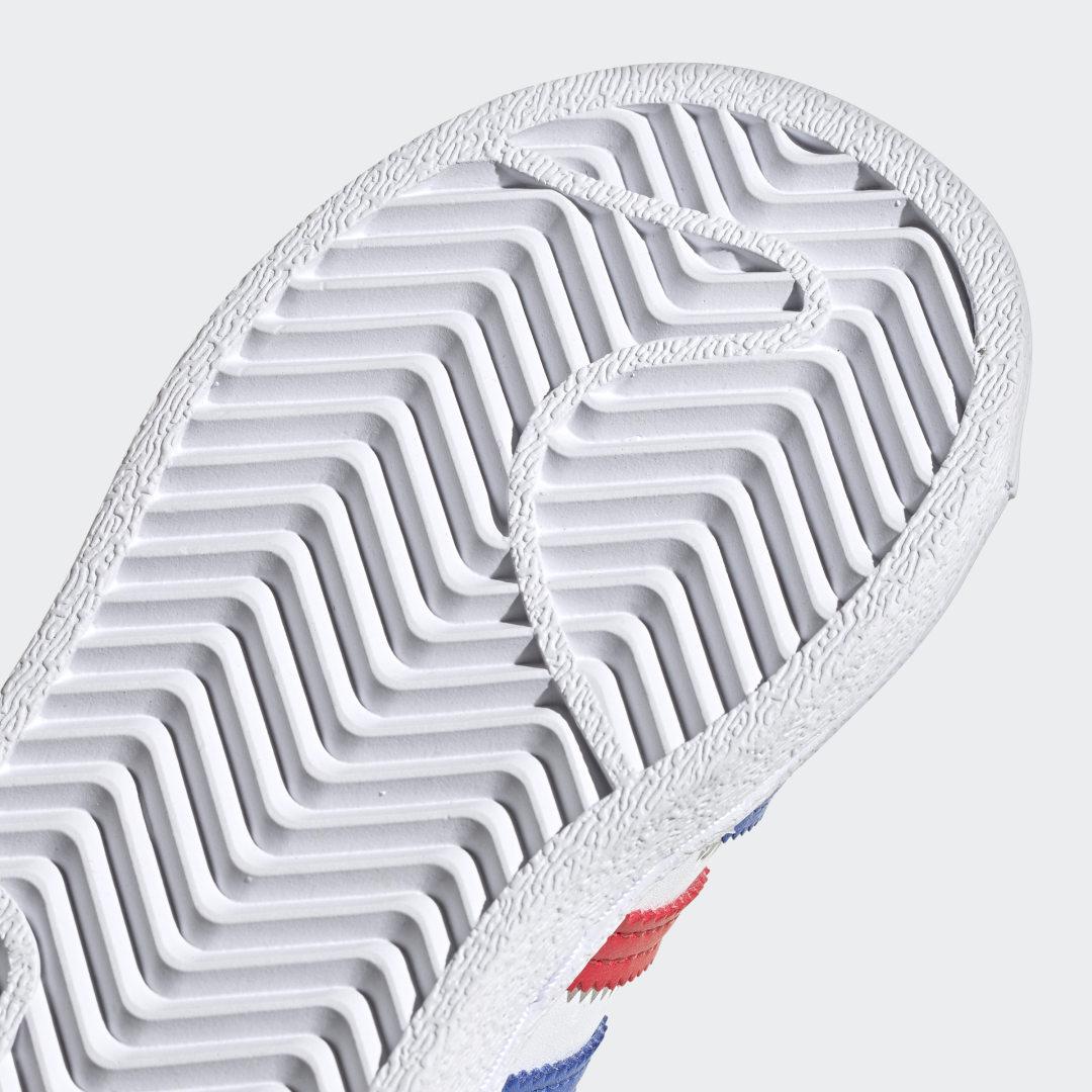 adidas Superstar FV3691 05