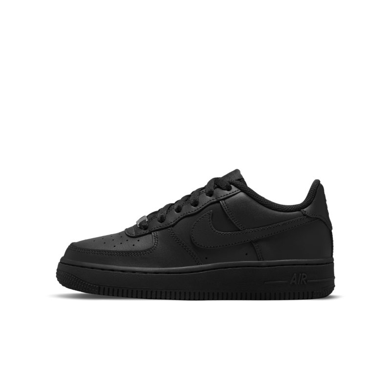 Nike Air Force 1 LE DH2920-001 01