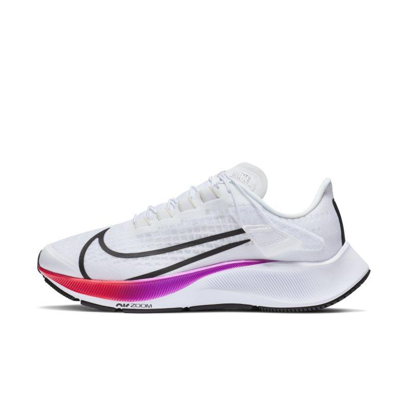Nike Air Zoom Pegasus 37 FlyEase CV1769-100 01