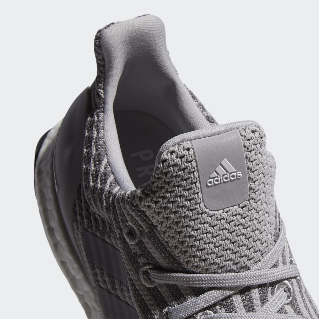 adidas Ultra Boost 5.0 Uncaged DNA G55369 04
