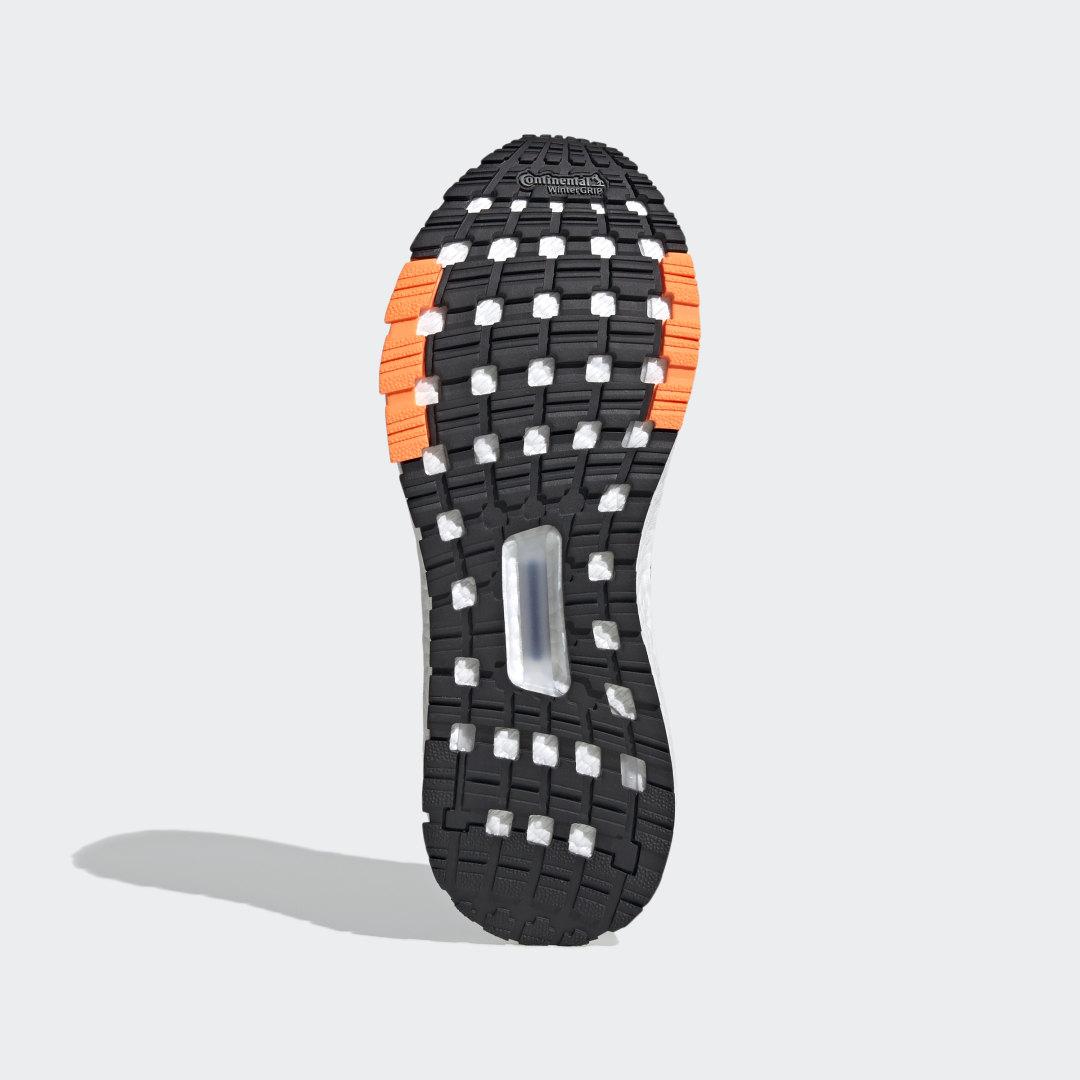 adidas Ultra Boost WINTER.RDY EG9798 04