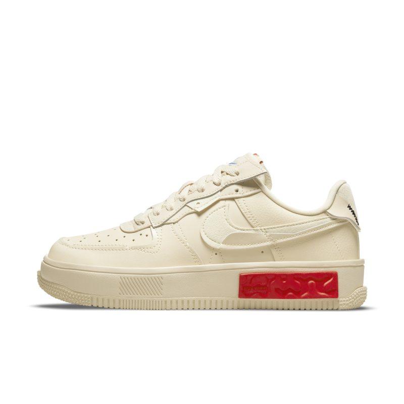 Nike Air Force 1 Fontanka DA7024-200 01