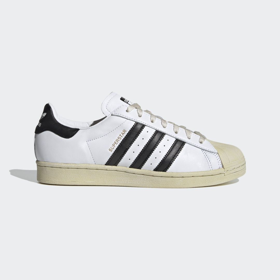 adidas Superstar FV2831 01