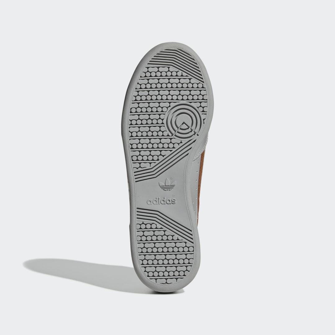 adidas Continental 80 EE5565 03