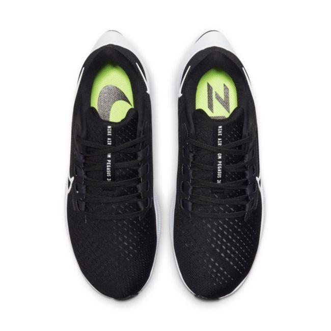 Nike Air Zoom Pegasus 38  CW7358-002 02