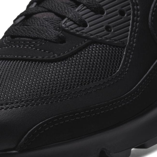 Nike Air Max 90 CN8490-003 04