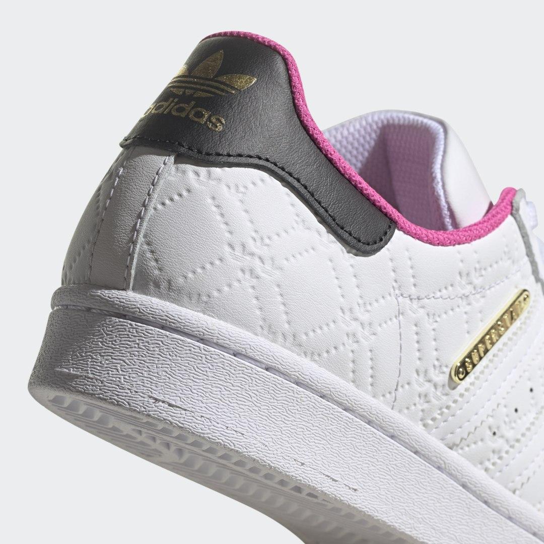adidas Superstar FY6689 05