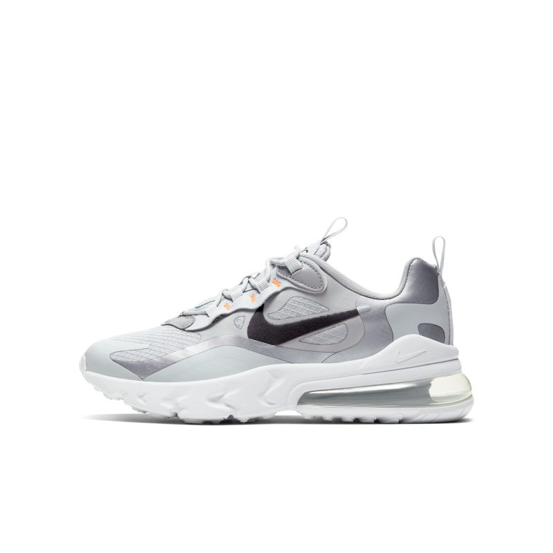 Nike Air Max 270 React CT6661-001 01