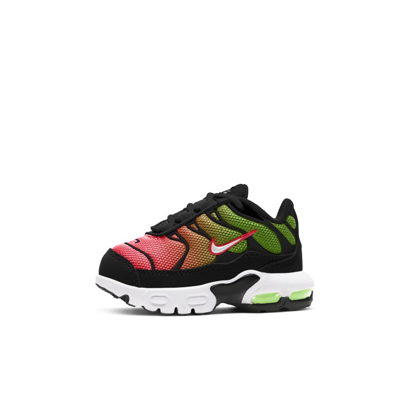 Nike Air Max Plus CD0611-010 01