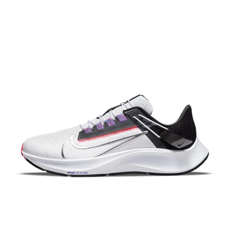 Nike Air Zoom Pegasus 38 FlyEase