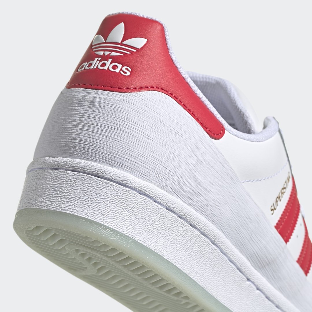 adidas Superstar MG FV3031 04