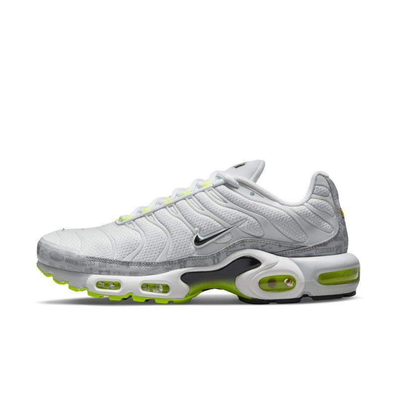 Nike Air Max Plus DB0682-002 01