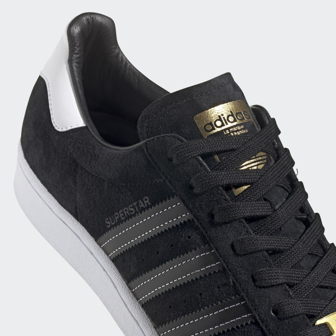 adidas Superstar EH1543 04