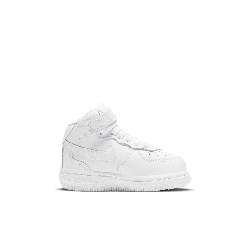 Nike Force 1 Mid 314197-113 03