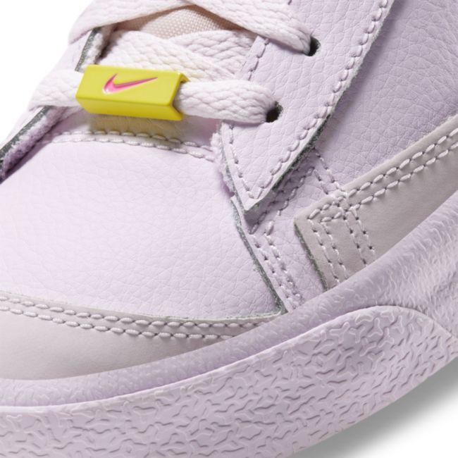 Nike Blazer Mid '77 CZ0376-500 03