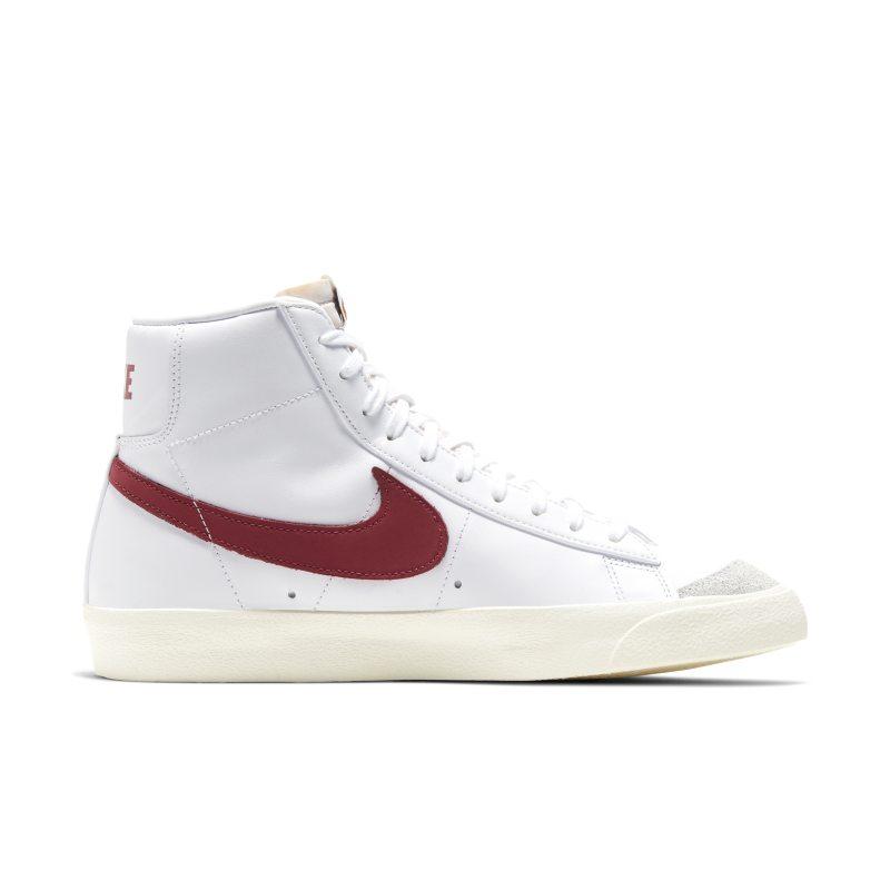Nike Blazer Mid '77 Vintage BQ6806-102 03