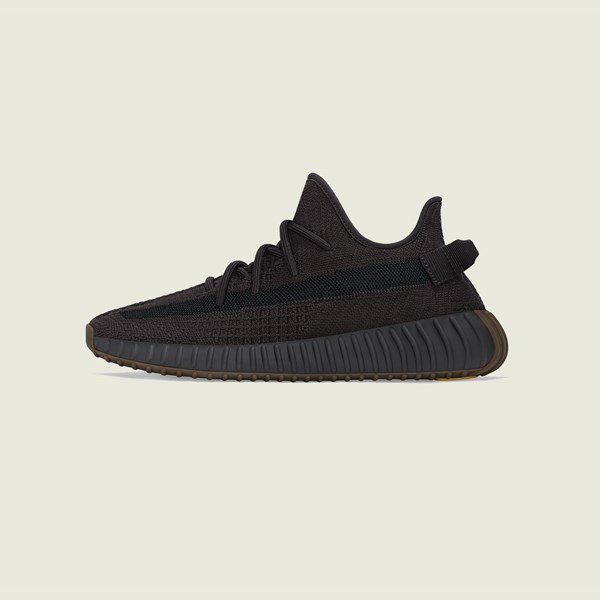 Yeezy Boost 350 V2 FY2903 05
