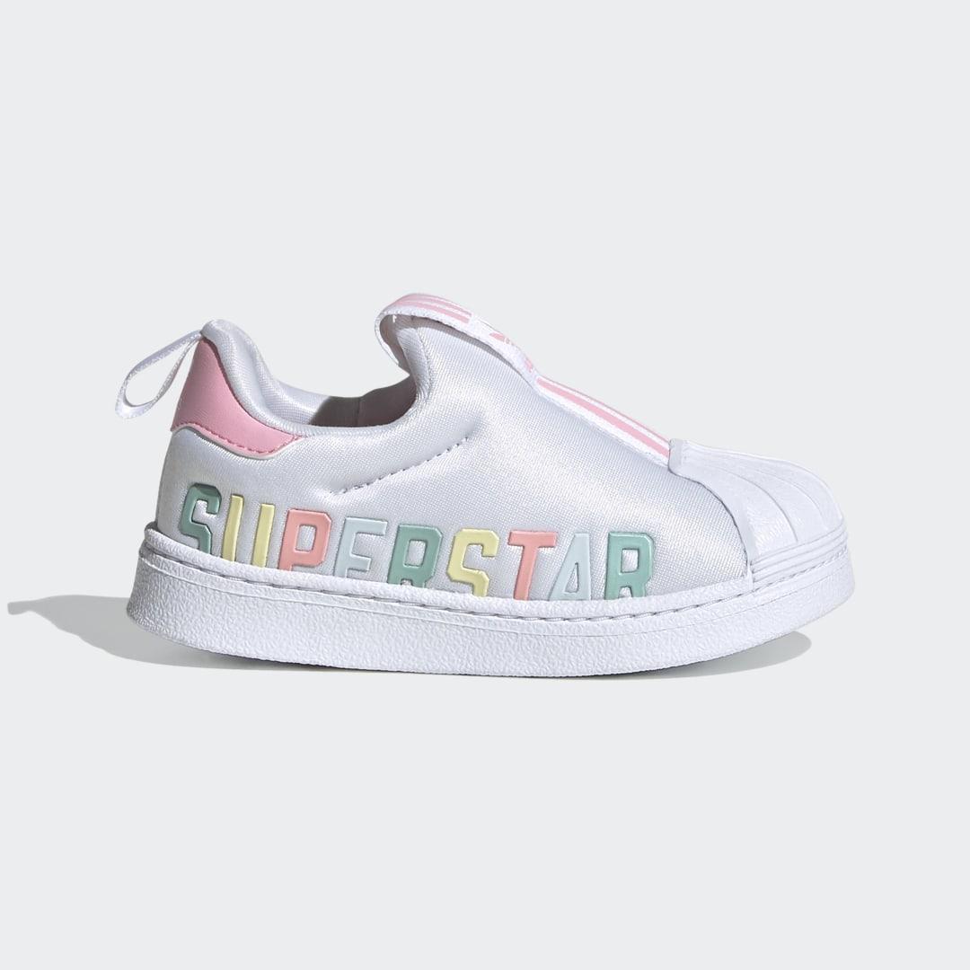 adidas Superstar 360 X FV7233 01