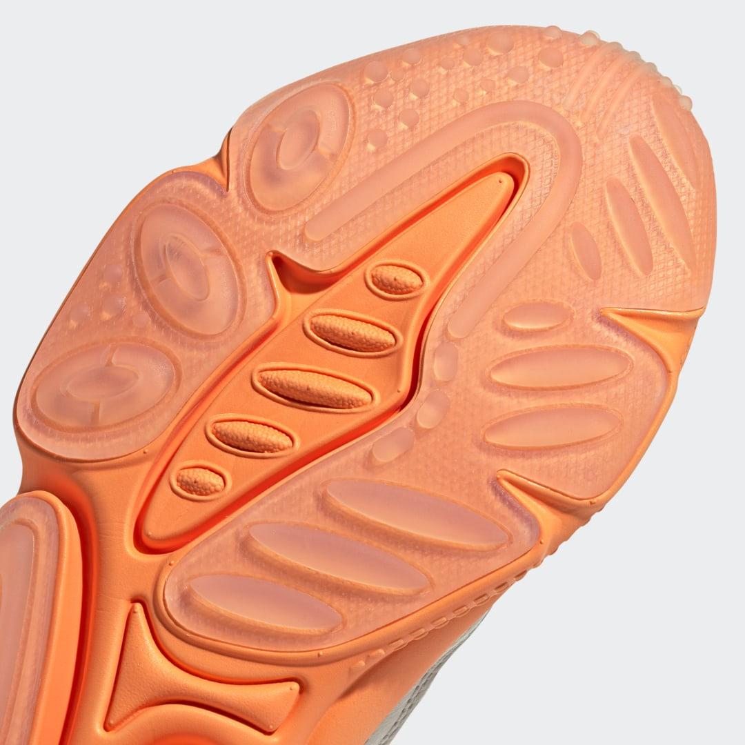adidas Ozweego FV9748 05