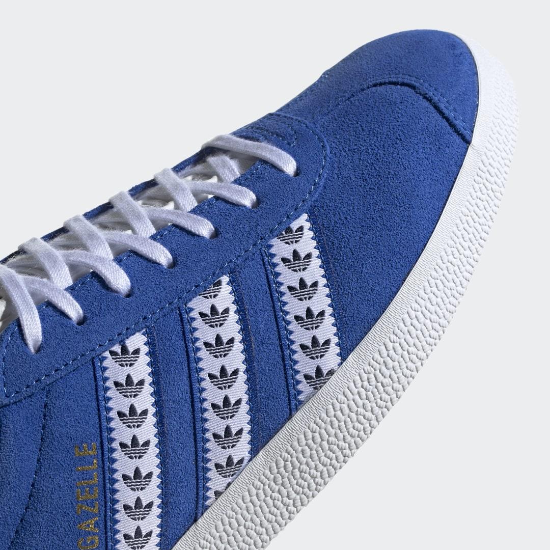 adidas Gazelle FU9662 04