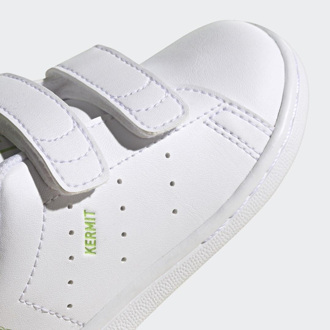 adidas Stan Smith FZ1156 04